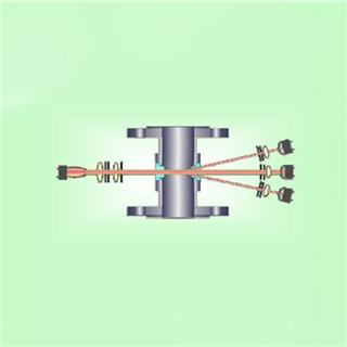 寧夏在線游離氯分析儀表廠家「馳光科技供應」