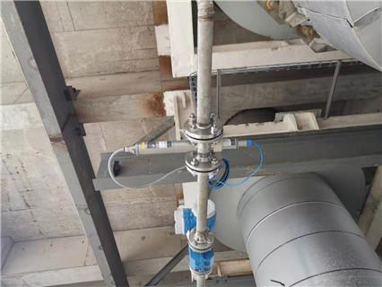 安徽在线尾气洗涤分析仪表多少钱「驰光科技供应」