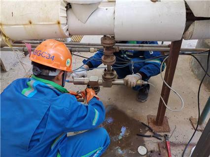 贵州双氧水浊度分析仪表电话,在线分析