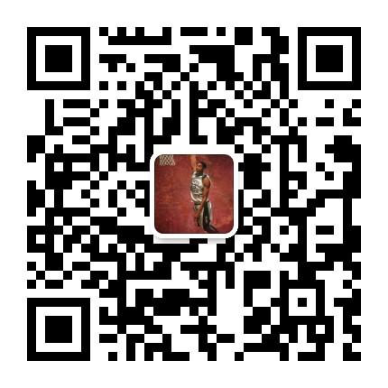 河南聚诚创富会计服务有限公司