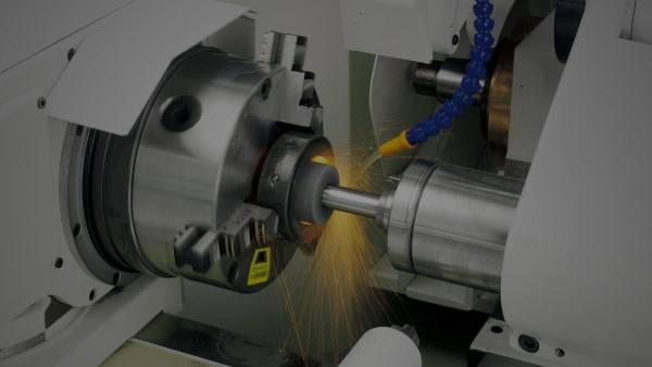 上海组装内圆数控磨床磨削效率高 上海屹亚精工机械供应