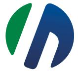 许昌市超赫信息技术有限公司
