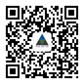 河南华之泰矿机设备制造有限公司