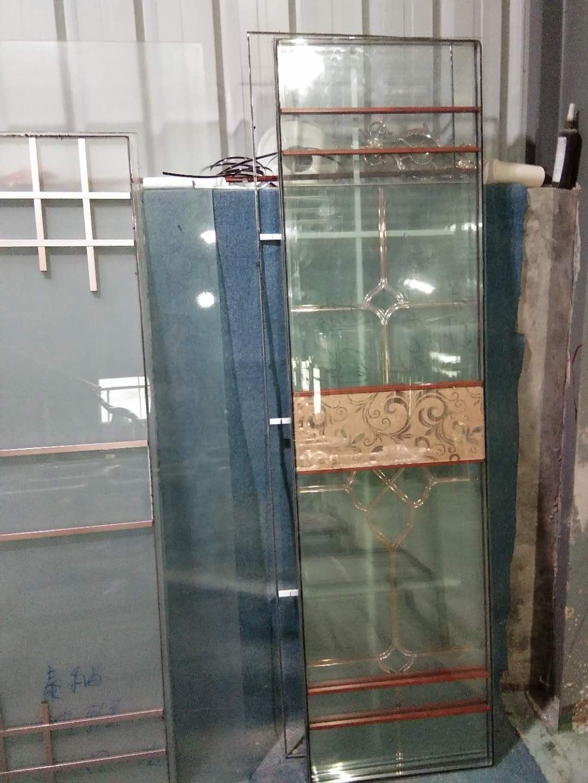 宁德彩铝窗生产商「优之雅供应」