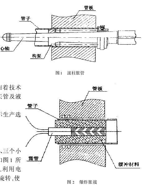 上海优质液压胀管器哪家好 南京圣之源液压设备供应