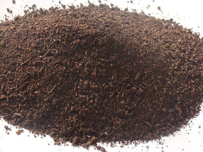 知名生物菌有机肥销售厂家 来电咨询「潍坊虹杰生物科技供应」