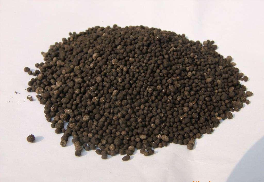 潍坊供应微生物菌有机肥销售价格,生物菌有机肥