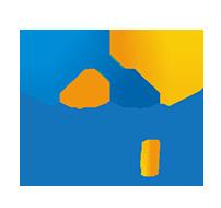 兰州西盟汇商务信息咨询有限公司
