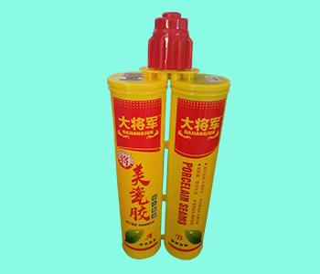 北京美瓷王工厂 欢迎来电 建华区琦凤美缝剂加工供应