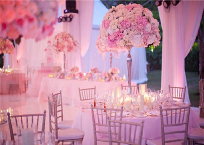 绵阳服务好的婚宴 创新服务「绵阳高新区汶林凤凰楼餐饮供应」