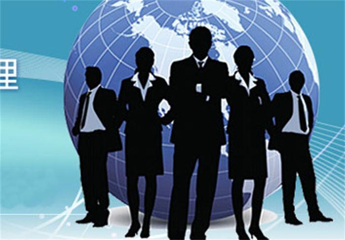 全国专业企业管理培训服务价格 客户至上 众中之众网络科技供应
