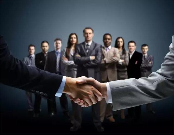 惠济区企业管理服务选哪家 来电咨询 众中之众网络科技供应