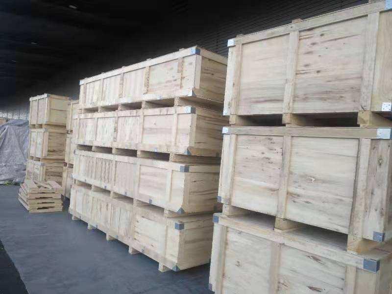 五家渠木制品包裝價格低「昌吉市興華祥木制品供應」