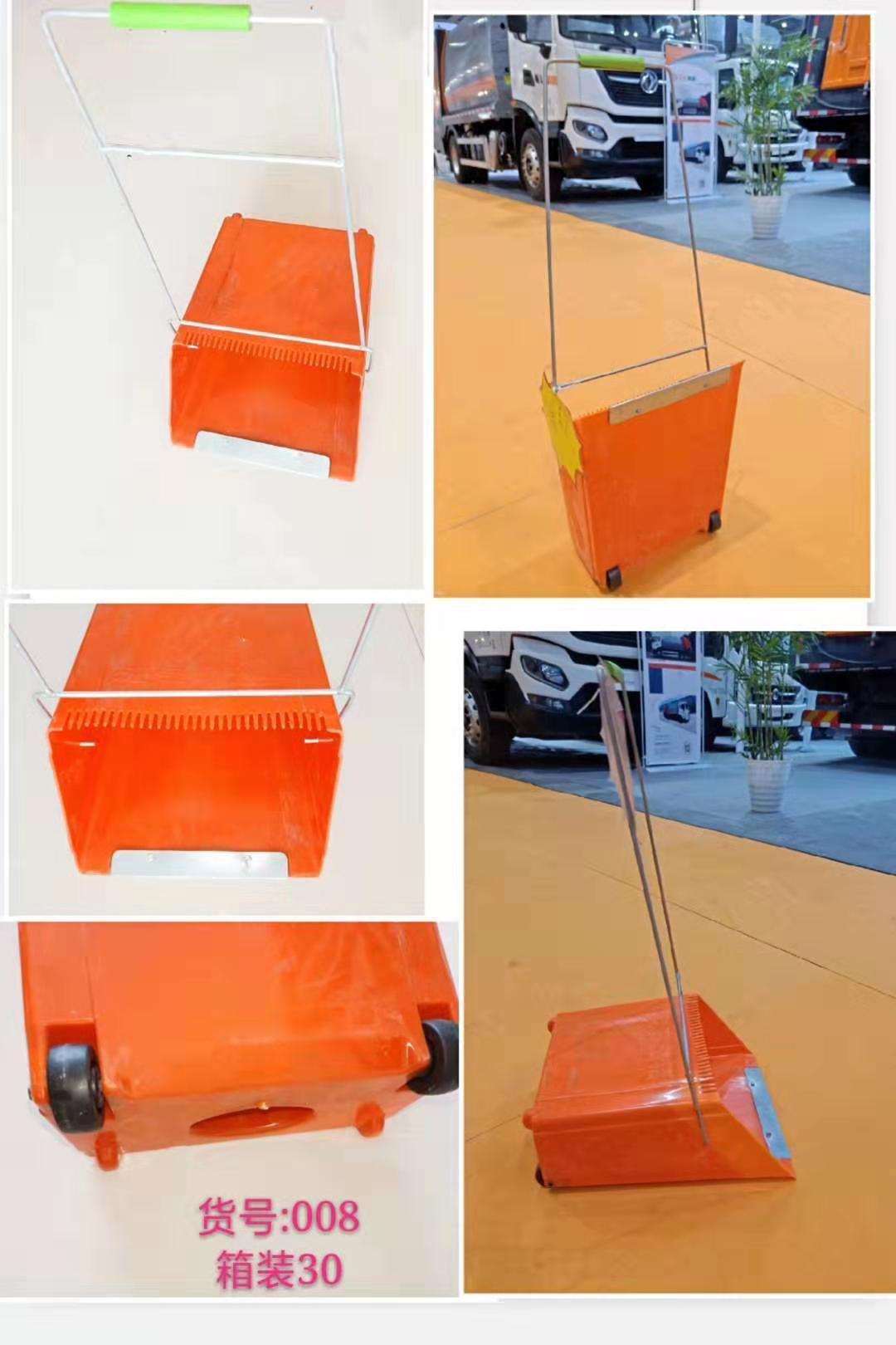 江西工厂环卫清洁工具生产基地,清洁工具