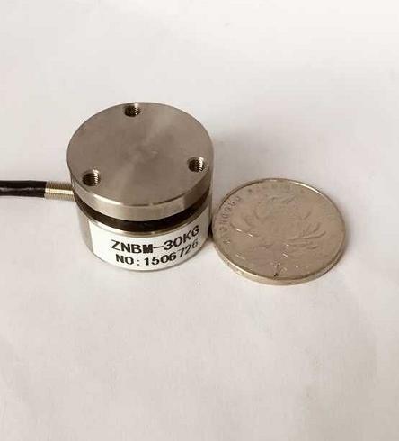 哈尔滨高精度传感器值得信赖「安徽省中邦传感系统工程供应」