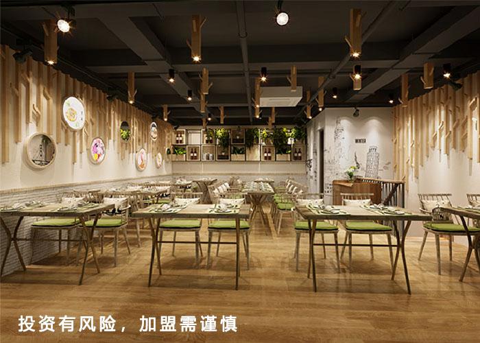 山西前景好的餐飲加盟項目 客戶至上 四川全紅餐飲文化管理供應