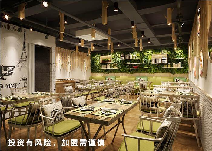 贵州餐饮加盟品牌有哪些 抱诚守真 四川全红餐饮文化管理供应