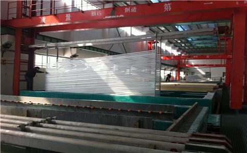 通用铝加工厂家实力雄厚 诚信服务「上海锦铝金属制品供应」