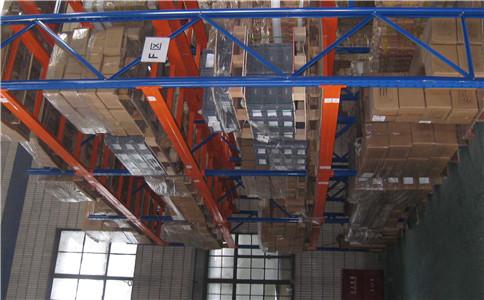 通用铝加工省钱「上海锦铝金属制品供应」