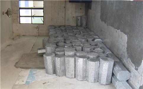 优质铝加工报价,铝加工
