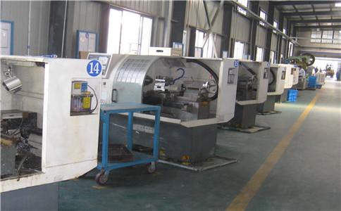 小型铝加工厂家直供 诚信经营「上海锦铝金属制品供应」