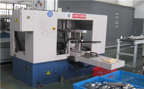 正規鋁加工廠家直供 來電咨詢「上海錦鋁金屬制品供應」