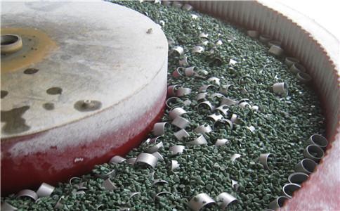 进口铝加工高性价比的选择 欢迎来电「上海锦铝金属制品供应」
