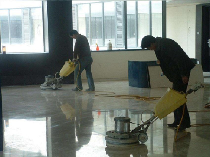 老城区专业保洁联系方式,保洁