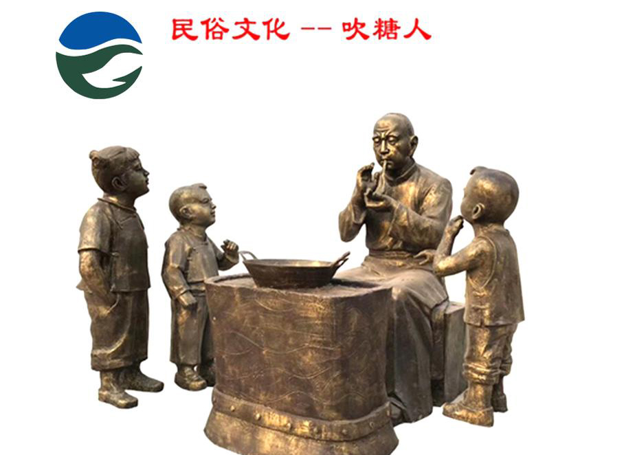 山西铸铜雕塑价格 推荐咨询 曲阳县绿傲园林雕塑供应