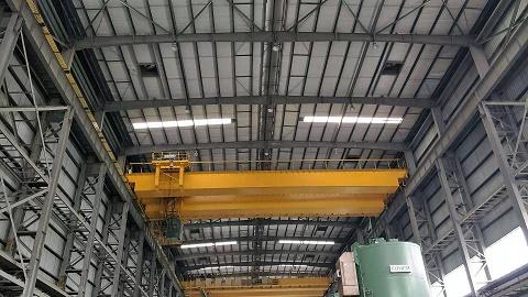 安徽5噸航吊/行吊/行車/天車,航吊/行吊/行車/天車