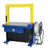 天津废品回收站纸箱打包机质量哪家好 山东捷威迅机械设备供应