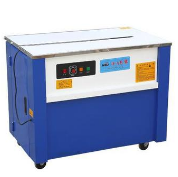 云南打包机报价 山东捷威迅机械设备供应