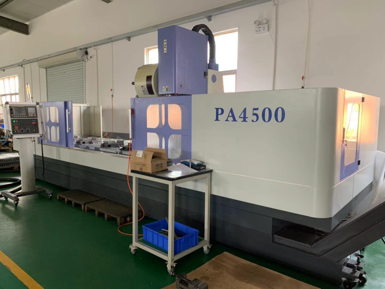 上海KGG单轴模组 上海狄兹精密机械供应