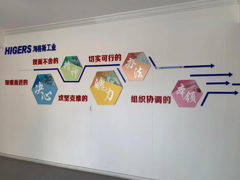上海KGG微小型模组产品介绍 上海狄兹精密机械供应