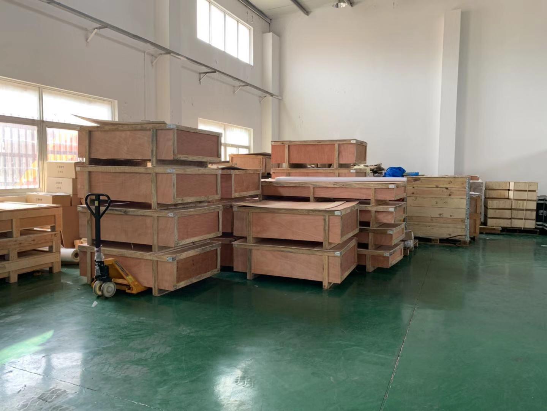 上海TOYO线性模组 上海狄兹精密机械供应