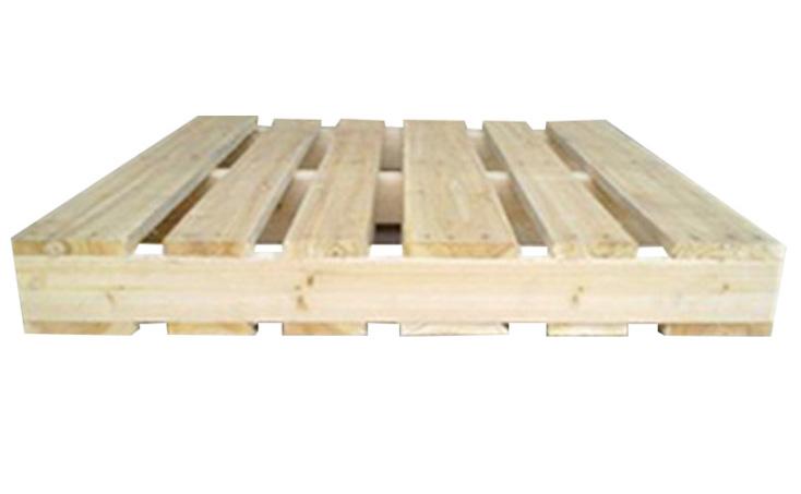 西安專業木托盤廠家 來電咨詢 陜西金囤實業供應