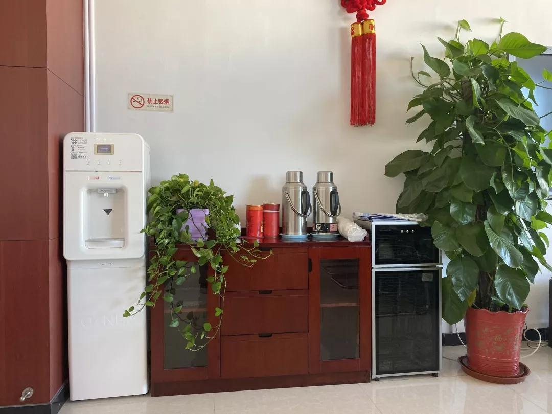 碧丽净水器厂家 RO反渗透「上海允逵环保科技供应」