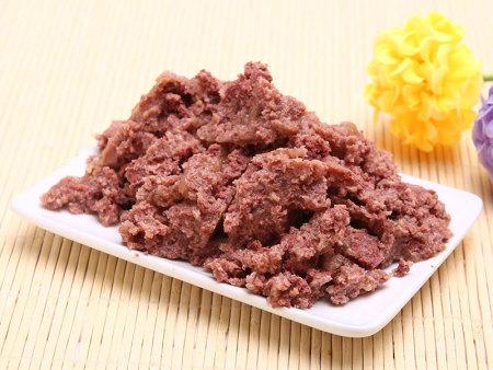 北京宠物狗罐头多少钱 铸造辉煌「山东晨宇宠物食品供应」
