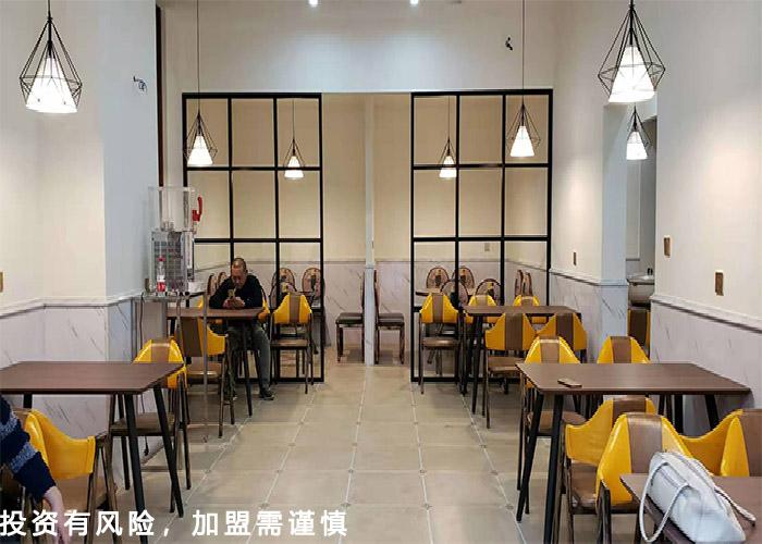 四川特色小本投资的冒菜加盟项目推荐 欢迎来电 四川全红餐饮文化管理供应