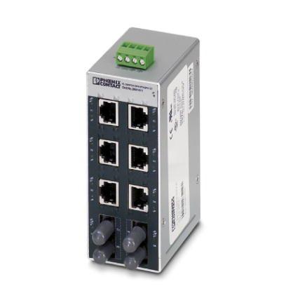 TCSESU051F0施耐德交换机报价 欢迎来电「上海积进自动化设备供应」