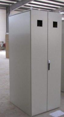 不锈钢钣金加工厂家「昆山诚亿达工业设备供应」