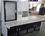黄浦区不锈钢机柜钣金加工价格,钣金加工