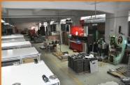 宝山区专业钣金加工,钣金加工