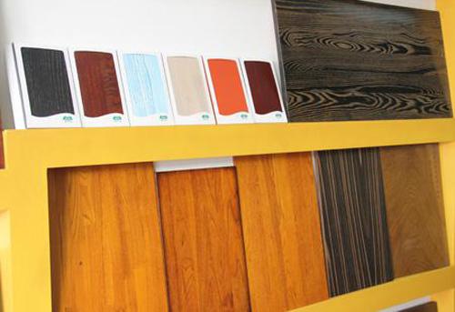 龙岩品牌木蜡油加盟 值得信赖 哥瑞木木蜡油供应