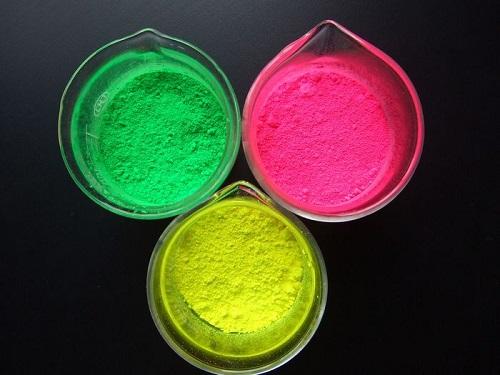 广东色母粒专用荧光颜料荧光粉全国发货,荧光颜料荧光粉