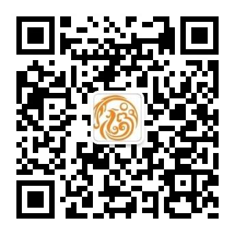 绵阳高新区汶林凤凰楼餐饮店