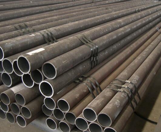 小口径精密钢管供应商,钢管