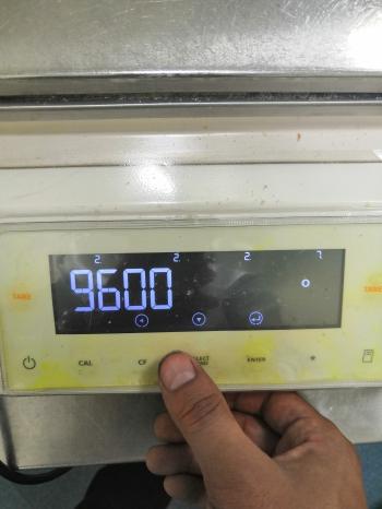 上海电子天平赛多利斯天平维修价格 诚信经营 苏州梅赛奥电子科技供应