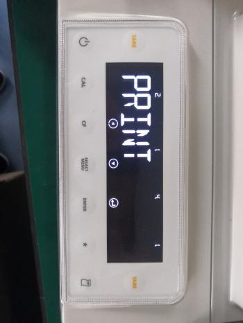 上海智能赛多利斯天平分析天平 来电咨询 苏州梅赛奥电子科技供应