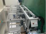天津压力机 昆山博途自动化科技供应